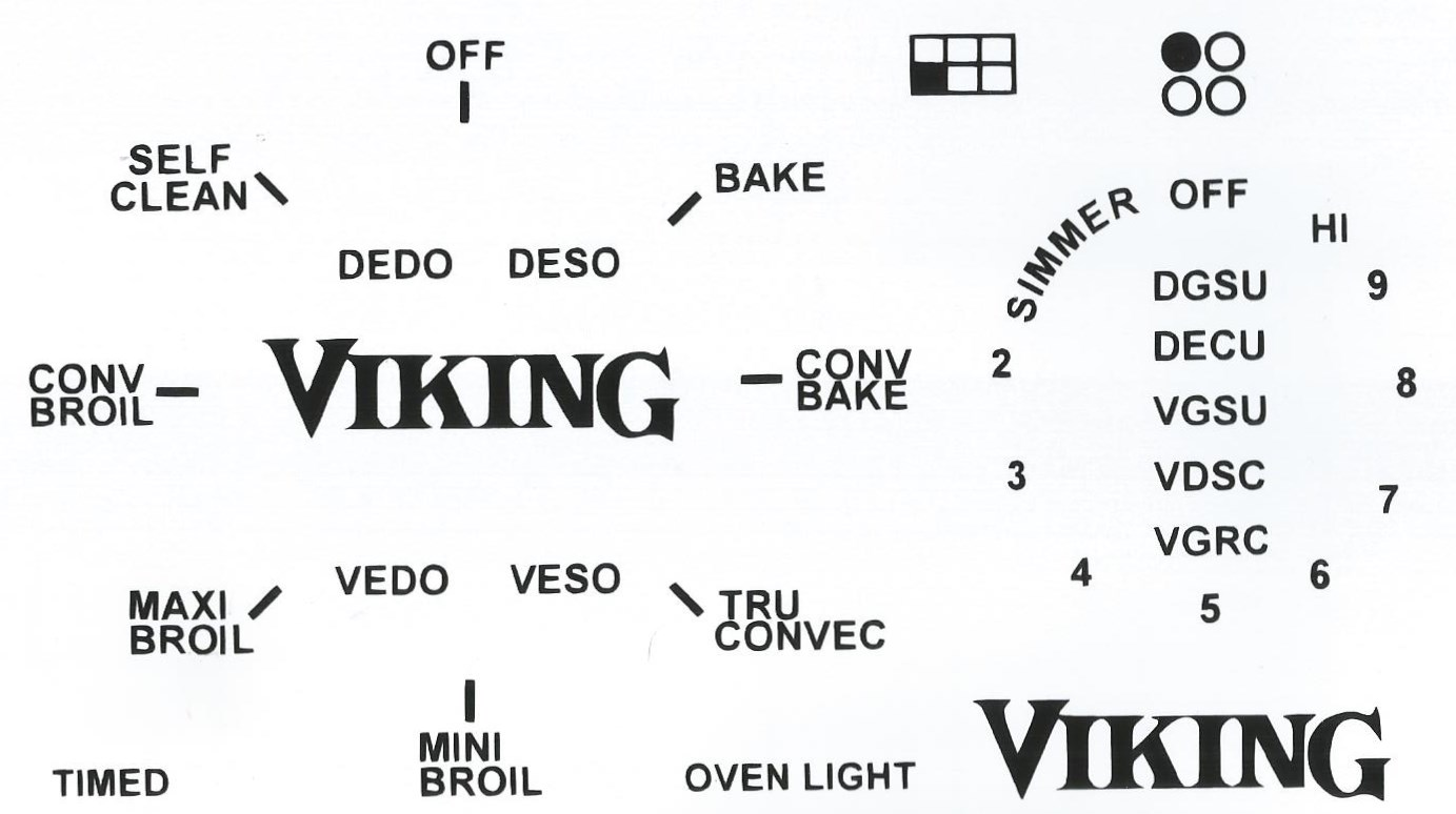 viking deso veso dedo vedo decals